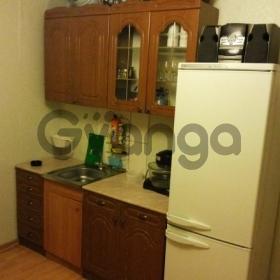 Продается квартира 2-ком 58 м² ул Совхозная, д. 8а, метро Речной вокзал