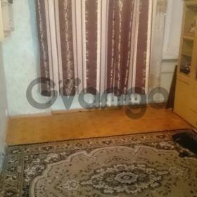 Продается квартира 2-ком 43 м² пр-кт Мира, д. 14, метро Речной вокзал