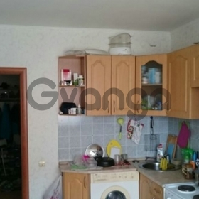 Продается квартира 2-ком 60 м² ул Пушкина, д. 6, метро Алтуфьево