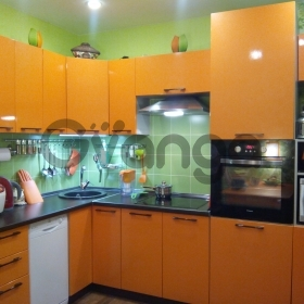 Продается квартира 3-ком 75 м² Лобненский Бульвар, д. 5, метро Алтуфьево