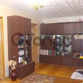 Продается квартира 4-ком 62 м² ул Кольцевая, д. 4, метро Алтуфьево