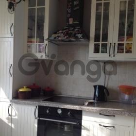Продается квартира 2-ком 54 м² ул Заречная, д. 21, метро Алтуфьево