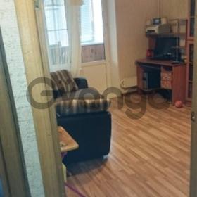 Продается квартира 1-ком 39 м² Букинское шоссе, д. 29, метро Алтуфьево