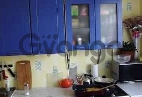 Продается квартира 2-ком 55 м² ул Текстильная, д. 14, метро Алтуфьево