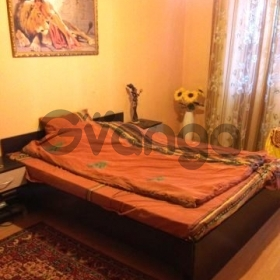 Продается квартира 2-ком 73 м² ул Молодежная, д. 8, метро Алтуфьево