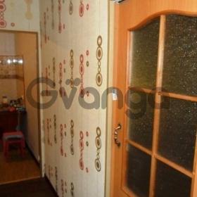 Продается квартира 1-ком 32 м² ул Чайковского, д. 21, метро Алтуфьево