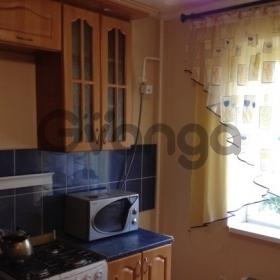 Продается квартира 2-ком 56 м² ул Краснополянская, д. 50, метро Алтуфьево