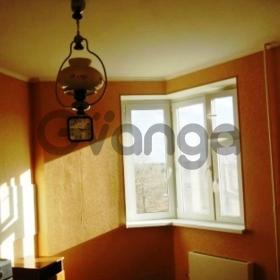 Продается квартира 1-ком 39 м² ул Физкультурная, д. 14, метро Алтуфьево