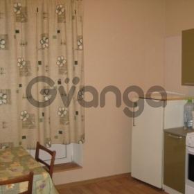 Продается квартира 1-ком 42 м² ул Фестивальная, д. 8к2, метро Алтуфьево
