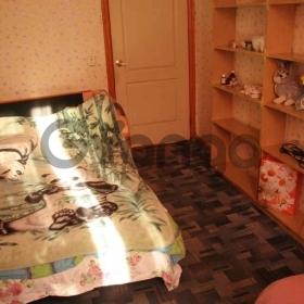 Продается квартира 3-ком 58 м² ул Заводская, д. 3, метро Речной вокзал