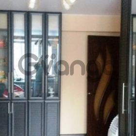 Продается квартира 2-ком 42 м² ул Спортивная, д. 7, метро Речной вокзал