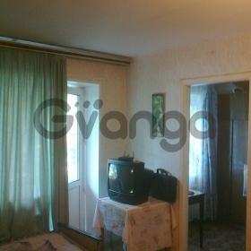 Продается квартира 2-ком 44 м² ул Якорная, д. 3, метро Речной вокзал