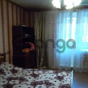 Сдается в аренду комната 3-ком 67 м² Авиаконструкторов пр-кт, 8 к2, метро Комендантский пр.