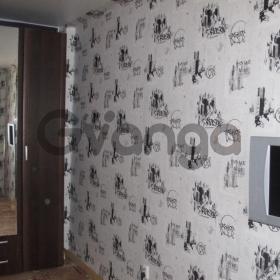 Сдается в аренду комната 2-ком 47 м² Народная ул, 61, метро Ломоносовская