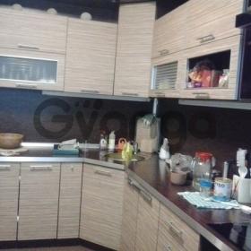 Сдается в аренду квартира 2-ком 60 м² Ушинского, 2 к1, метро Академическая