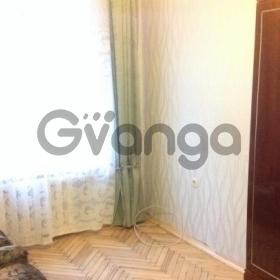 Сдается в аренду комната 3-ком 62 м² Среднеохтинский пр-кт, 2, метро Новочеркасская