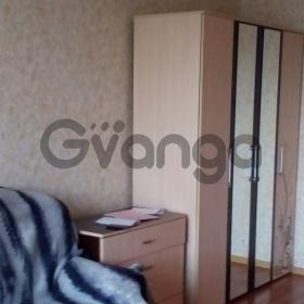 Сдается в аренду квартира 1-ком 42 м² Ленинский пр-кт, 53, метро Ленинский пр.