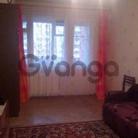 Сдается в аренду квартира 1-ком 38 м² Маршала Жукова пр-кт, 45, метро Ленинский пр.