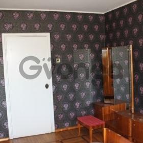 Сдается в аренду квартира 2-ком 51 м² Шлиссельбургский пр-кт, 45, метро Рыбацкое