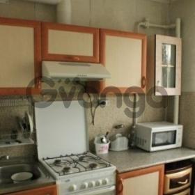 Сдается в аренду квартира 2-ком 45 м² Благодатная ул, 27, метро Электросила
