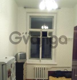 Сдается в аренду комната 3-ком 72 м² Шпалерная ул, 3, метро Чернышевская