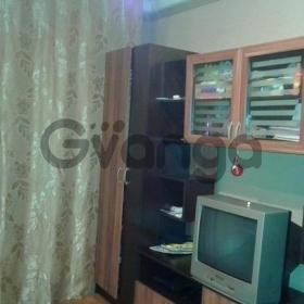 Сдается в аренду комната 2-ком 56 м² Маршала Блюхера пр-кт, 57 к1, метро Лесная