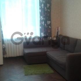Сдается в аренду комната 3-ком 64 м² Гражданский пр-кт, 9 к1, метро Площадь Мужества