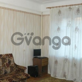 Сдается в аренду комната 3-ком 68 м² Лесной пр-кт, 59, метро Лесная