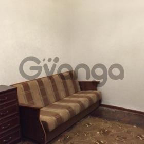 Сдается в аренду комната 4-ком 74 м² Московский пр-кт, 40, метро Технологический институт