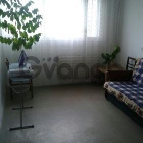 Сдается в аренду комната 3-ком 63 м² Софьи Ковалевской ул, 16, метро Академическая