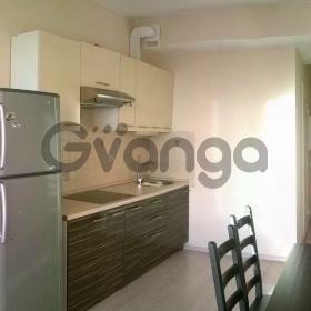 Сдается в аренду квартира 1-ком 40 м² Привокзальная пл, 3, метро Девяткино