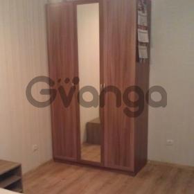 Сдается в аренду квартира 1-ком 38 м² Бутлерова ул, 11, метро Академическая