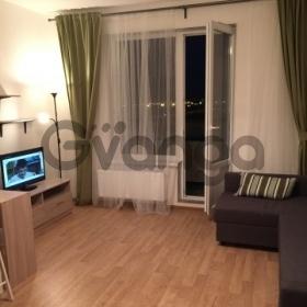 Сдается в аренду квартира 1-ком 29 м² Воронцовский бул, 2 к1, метро Девяткино