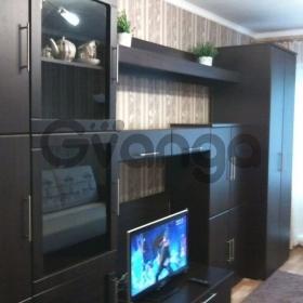 Сдается в аренду квартира 1-ком 31 м² Софьи Ковалевской ул, 15 к2, метро Академическая