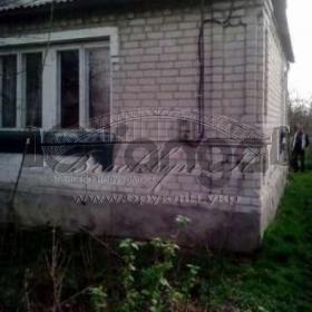 Продается 4 3-ком 60 м² Маликова Щорса