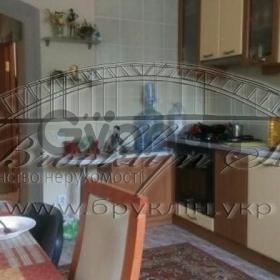 Продается 4 5-ком 110 м² Широкий центр Лесі Українки