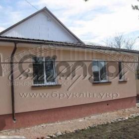 Продается 4 4-ком 85 м² Маликова За переїздом