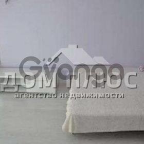 Продается квартира 1-ком 32 м² Большая Васильковская