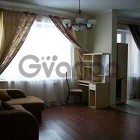 Сдается в аренду квартира 1-ком 50 м² Лавочкина Ул. 13 корп.2, метро Речной вокзал