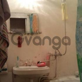 Сдается в аренду комната 2-ком 45 м² Маршала Голованова,д.11, метро Марьино