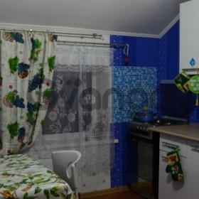 Сдается в аренду квартира 2-ком 51 м² Заречная,д.11
