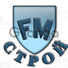 FM Cтрой