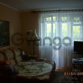 Продается квартира 2-ком 43 м² ул. Кирова, 23