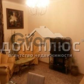 Продается квартира 3-ком 85 м² Регенераторная