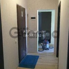 Сдается в аренду квартира 2-ком 55 м² ул. Тростянецкая, 6ж, метро Харьковская