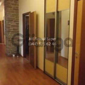 Сдается в аренду офис 210 м² ул. Красноармейская (Большая Васильковская), 77