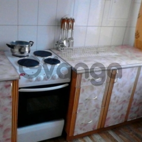 Сдается в аренду квартира 1-ком 39 м² Микояна,д.46