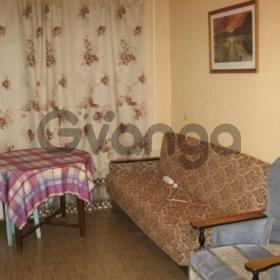 Сдается в аренду квартира 1-ком 31 м² Первомайская,д.28