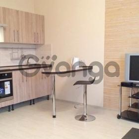 Сдается в аренду квартира 1-ком 40 м² Вокзальная,д.39б