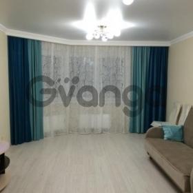 Сдается в аренду квартира 2-ком 68 м² Чистяковой,д.65